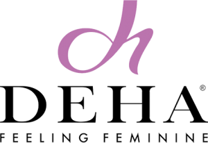 DEHA Feeling Feminine Official E-commerce
